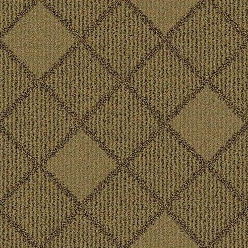 Carpet Argyle 12' Driftscape  main image