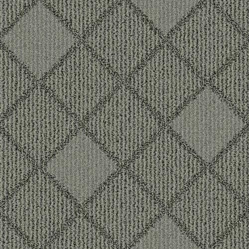 Carpet Argyle 12' Granite  main image