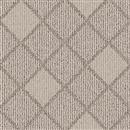 Carpet Argyle 12' Haylo  thumbnail #1