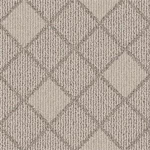 Carpet Argyle12 ARGHAYL Haylo