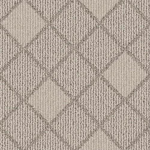 Carpet Argyle 12' Haylo  main image