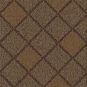Carpet Argyle12 ARGHOTF HotFudge