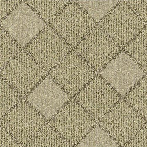 Carpet Argyle 12' Oats  main image
