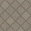 Carpet Argyle 12' Sand Dunes  thumbnail #1