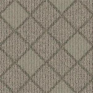 Carpet Argyle12 ARGSDN SandDunes