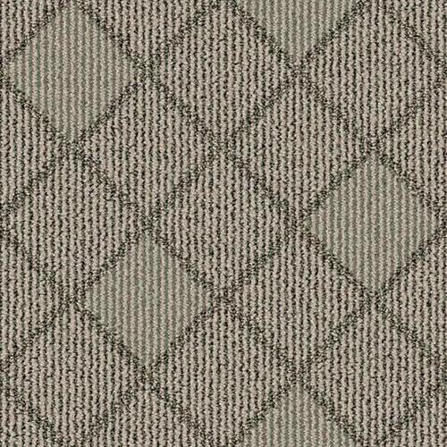 Carpet Argyle 12' Sand Dunes  main image
