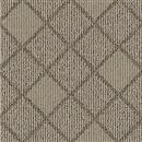 Carpet Argyle 12' Serenity  thumbnail #1