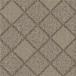 Carpet Argyle12 ARGSER Serenity