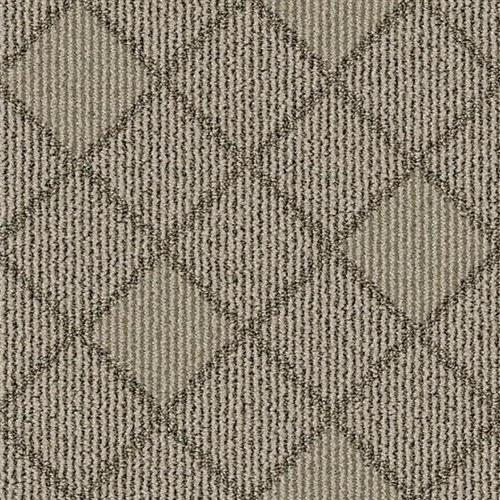 Carpet Argyle 12' Serenity  main image