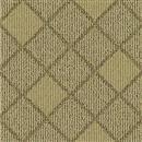 Carpet Argyle 12' Sandstone  thumbnail #1