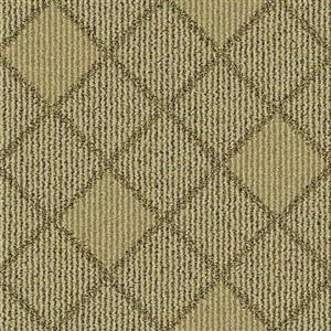 Carpet Argyle12 ARGSST Sandstone
