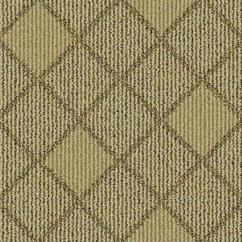 Carpet Argyle 12' Sandstone  main image