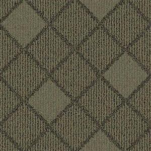 Carpet Argyle12 ARGTQL Tranquility