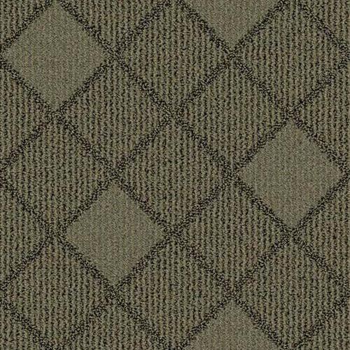 Carpet Argyle 12' Tranquility  main image