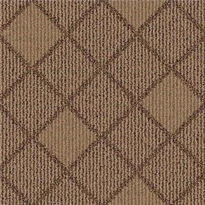 Carpet Argyle12 ARGWCD WarmCider