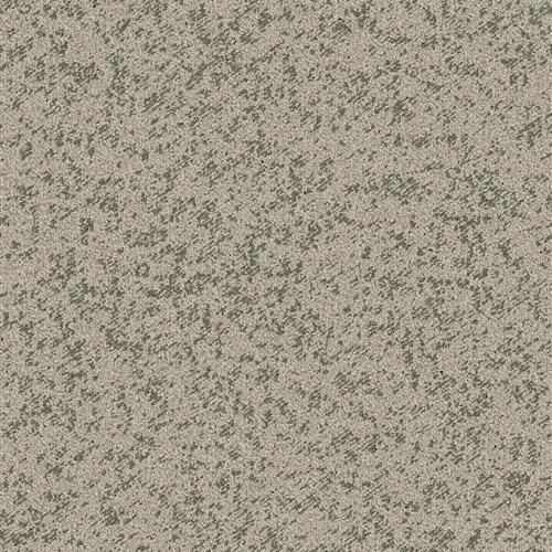 Tailored-Shoreline Sand Dunes 3788