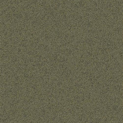 Tailored-Shoreline Tranquility 4180