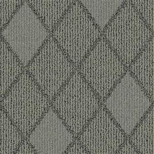 Carpet Argyle R3080-3538 Granite