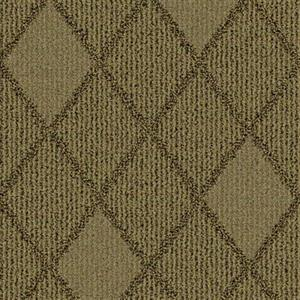 Carpet Argyle R3080-3584 Driftscape