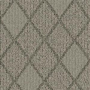 Carpet Argyle R3080-3788 SandDunes