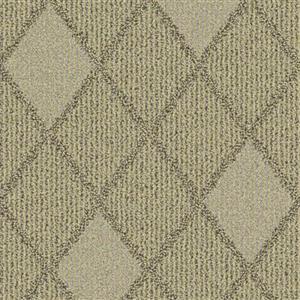 Carpet Argyle R3080-3793 Oats
