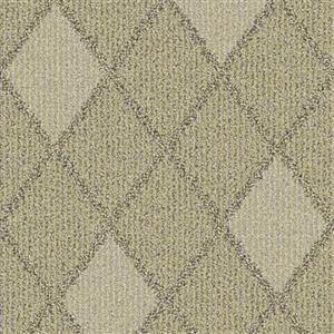 Carpet Argyle R3080-3913 Cashmere