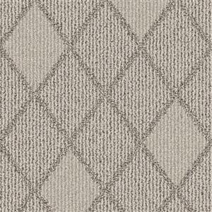 Carpet Argyle R3080-4171 Haylo