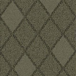 Carpet Argyle R3080-4180 Tranquility
