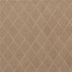 Carpet Argyle R3080-4583 Sandstone