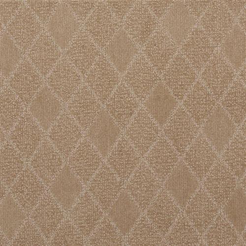 Argyle Sandstone 4583