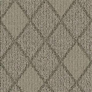 Carpet Argyle R3080-4590 Serenity