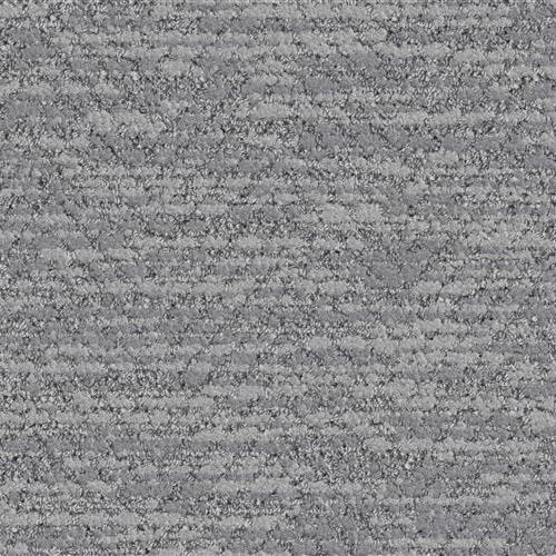 Tailored-Charming Granite 3538