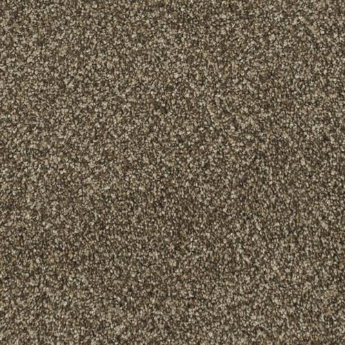 ProductVariant swatch small for Frosted Cappucino flooring product