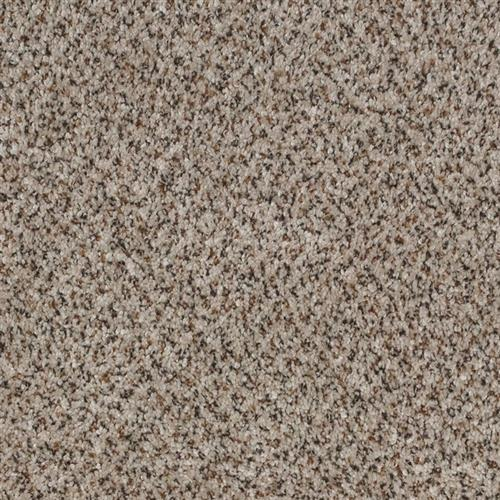 ProductVariant swatch small for Cream Latte flooring product