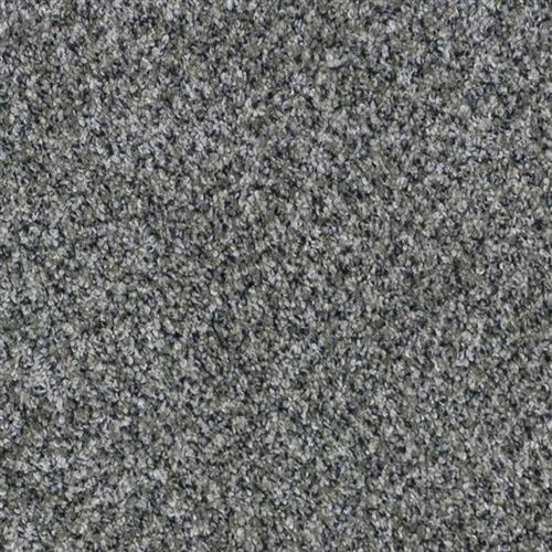 ProductVariant swatch small for Cookies N Cream flooring product