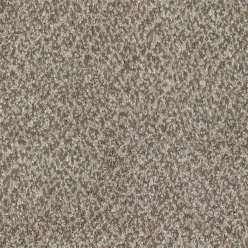 ProductVariant swatch small for Iced Coffee flooring product