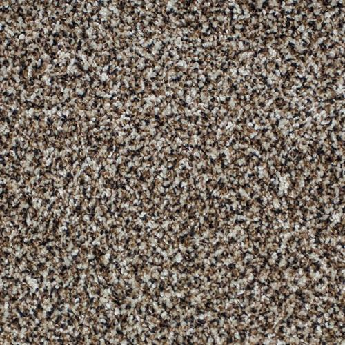 ProductVariant swatch small for Drizzled Cocoa flooring product
