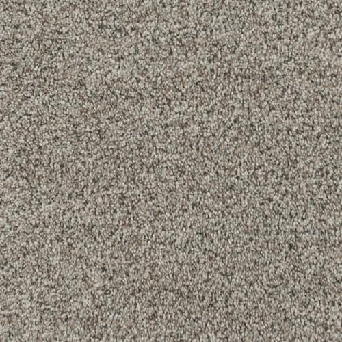 ProductVariant swatch small for Nougat Delight flooring product