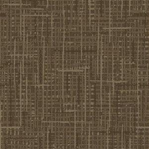 Carpet Adorn-Grace T9001 Witty