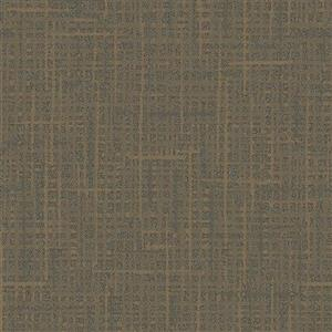 Carpet Adorn-Grace T9001 Jubilant