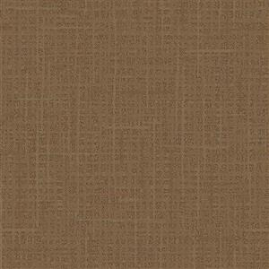 Carpet Adorn-Grace T9001 Cordial