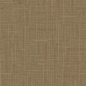 Carpet Adorn-Grace T9001 Immersed