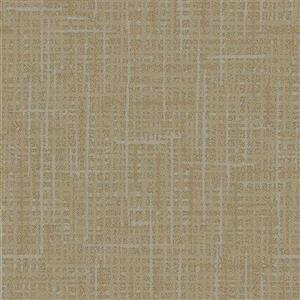 Carpet Adorn-Grace T9001 Debonair