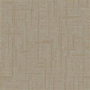 Carpet Adorn-Grace T9001 Thrilled