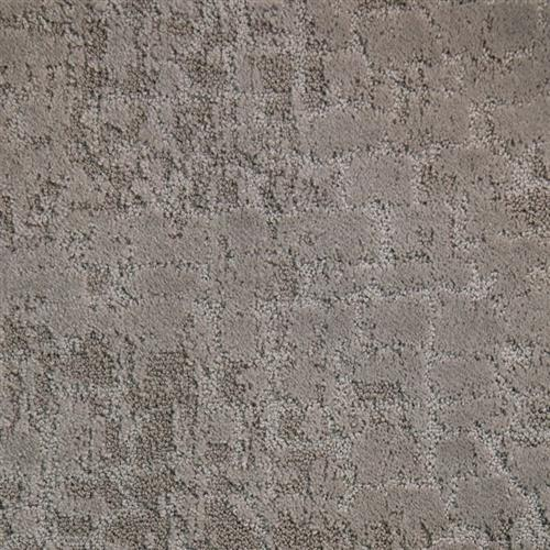Noble Granite 3538