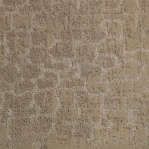 Noble Sandstone 4583