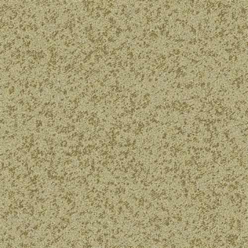 Shoreline Sandstone 4583