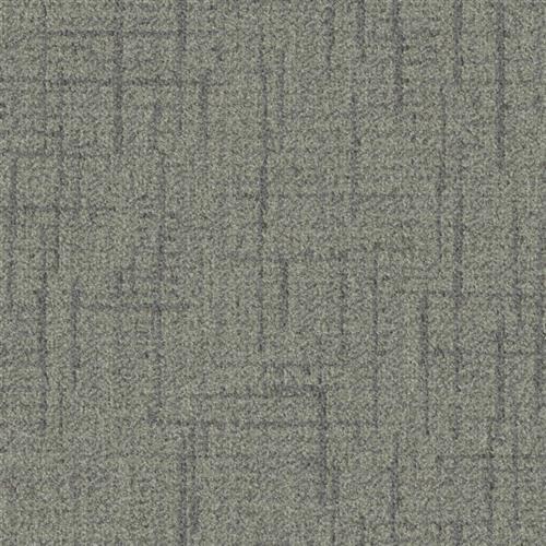 Crosswalk Granite 3538
