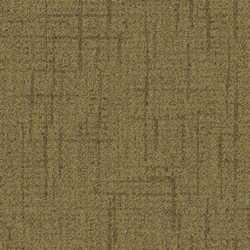 Crosswalk Driftscape 3584