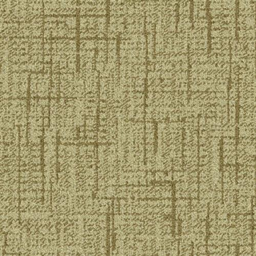 Crosswalk Sandstone 4583